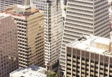 San Francisco, Newmark Knight Frank Group, Beacon Capital Partners, Sobrato Organization, JMB Financial Advisors, Swig Company, Pinterest, Bridgeton Holdings