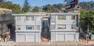 Pinza Group, Oakland, East Bay, BART, San Francisco, Walnut Creek