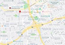 Google, Diridon Station, San Jose, TC Agoge Associates, Trammell Crow, CBRE Global Investors, San Jose Redevelopment Agency, San Jose Fire Department and Training Center, Sunnyvale