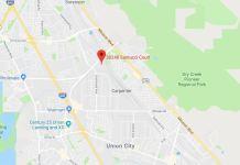 Colliers International, Bay Area Seafood, Geomax, Hayward, Northern California, Central California, Southern California