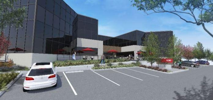 Briggs Development, Los Altos, San Jose