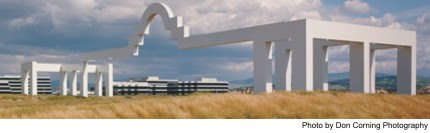 Hacienda, Northern California, Pleasanton, Kaiser Permanente, Millie and Severson, Venture X, Kidder Mathews, Keller Williams Tri-Valley Realty