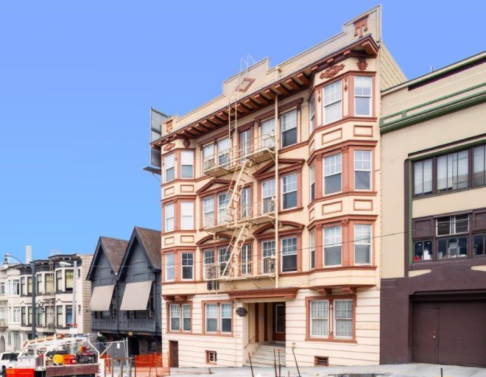 Bay Area, Colliers, Burlingame, San Francisco, Silicon Valley