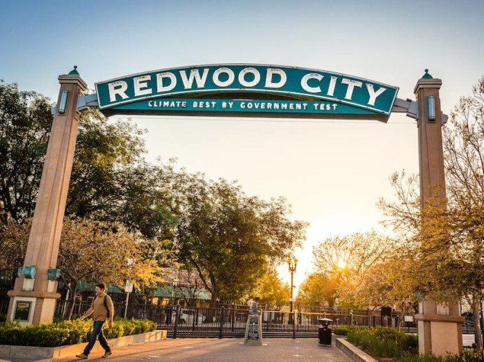 HUD, Redwood City, The House Lawyer