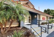 Newmark Knight Frank, Sacramento, San Francisco, Natomas, Bridge Investment Group, The Bascom Group, Oaktree Capital, Jackson Square Properties, Avanath Capital Management
