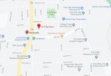 Sand Hill Property Company, East Palo Alto, Four Corners Specific Plan, Woodland Park Communities