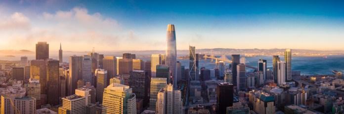 Bay Area, San Francisco, Oakland, San Jose, Silicon Valley, San Mateo, Santa Clara, Bay Area Council