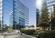 Rockpoint Group, San Francisco, Connecticut Retirement Plans and Trust Funds, Rockpoint Fund VI, East Bay, Livermore, Treat Towers, Walnut Creek, Bay Area