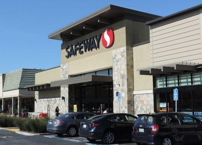 First Washington Realty, Pacifica, Fairmont Shopping Center, JLL, PGIM, Kimco Realty