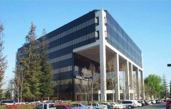 Apple, San Jose, Santa Clara, Triangle Building, Peery Arrillaga, Stockbridge Capital Group, The Carlyle Group