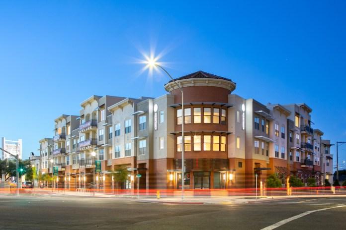 Sares Regis, San Bruno, Aperture, The Resmark Companies, KTGY, RJA, Nishkian Menniger, Johnston Moyer, Jones-Saglimbeni Group, Institutional Property Advisors