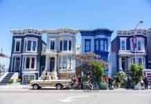 John Burns Real Estate Consulting, San Francisco, Seattle