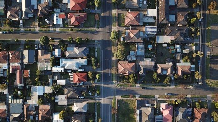 BRIDGE Housing, Bay Area, TRI Commercial, Northern California, San Francisco, Bay Area, East Bay