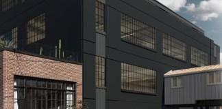 Paceline Investors, True North Management Group, San Francisco, SOMA, BART, Tri-Commercial, Showplace Square