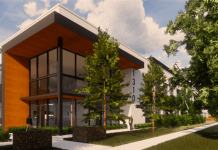 Harbor Bay Business Park Alameda Penumbra Milpitas Nome Capital Partners Hillwood srmErnst, JLL Adam Lasoff