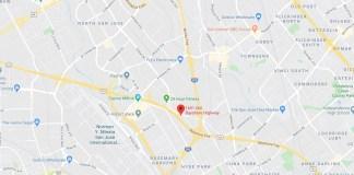 1691 Old Bayshore Highway San Jose San Francisco Terreno Realty Bay Area