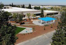 Harbor Group International, Roseville, Sacramento, Penumbra