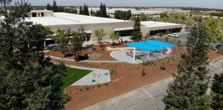 Harbor Group International, Roseville, Sacramento, Penumbra