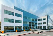 KBS, District 237, Raytheon, CDK Global, San Jose, NXP Semiconductors