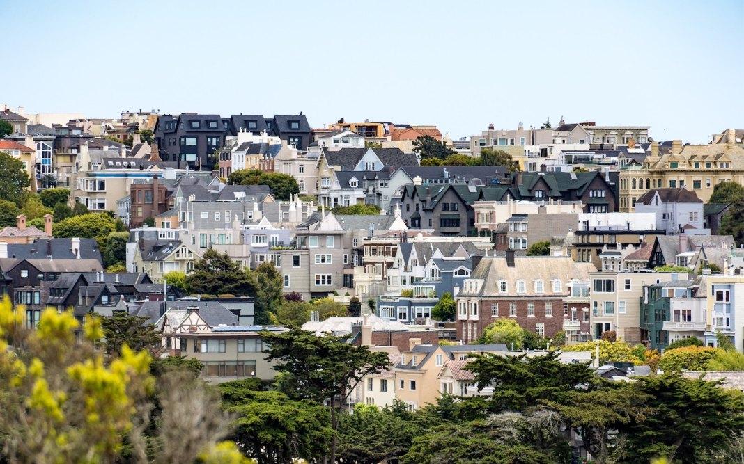 Point2Homes San Francisco Oakland San Jose Bay Area Plan Bay Area