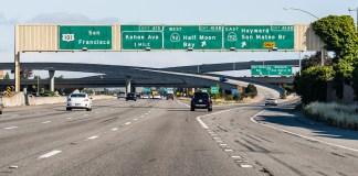 101 Mobility Action Plan Bay Area San Mateo San Francisco Mountain View SamTrans Caltrans Caltrain TransForm VTA Plan Bay Area