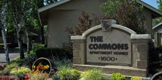 The Mogharebi Group Central Valley Modesto The Commons Apartment Homes Summerview Apartment Homes Bay Area