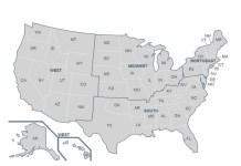 National Association of Realtors, Seattle, San Francisco, Realtor.com