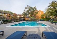 Decron Properties, Fremont, Rancho Luna Sol, Costar, Tesla, Newmark Knight Frank