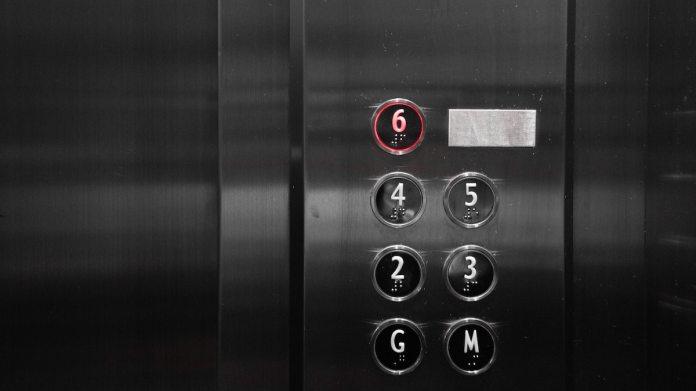 McNellis elevator