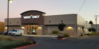 Peninsula Land Capital, Mountain View, Saab CA LLC, The Russ Group, ACE Hardware, Video Only