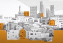 San Francisco, Regional Housing Needs Allocation, Housing Element 2022 Update