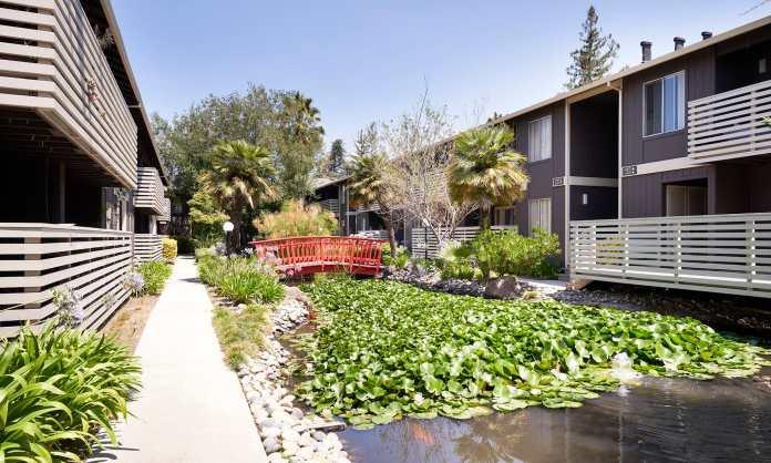 Prometheus, Mountain View, Bellomo Family, Amber Circle, willow Pond Apartments, St. Francis Arms Apartments