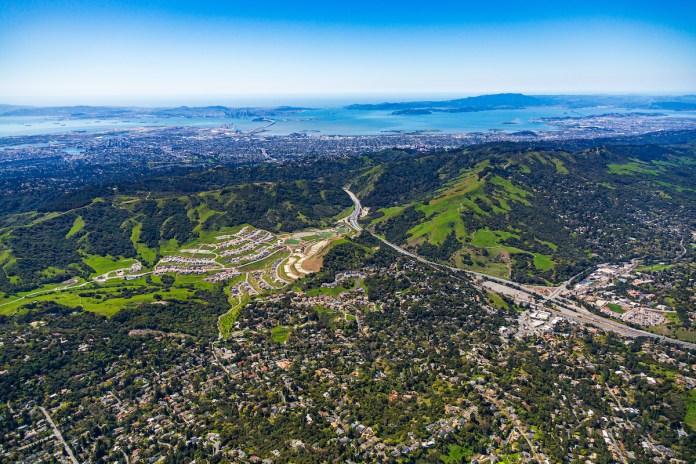 Bay Area, Cushman & Wakefield, East Bay, San Francisco, San Jose, Silicon Valley, Santa Clara, Bishop Ranch, Concord, Pittsburgh McGrane Musings
