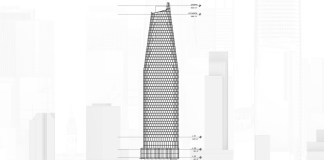 JMA Ventures, San Francisco, Hearst Building, Heart Corporation, Skidmore Owings & Merrill