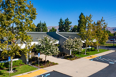 NorthMarq, Milpitas, Sycamore Technology Park, Vertical Ventures, San Francisco, Bay Area, BART, Cushman & Wakefield