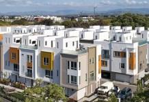 Landsea Homes, Novato, Verandah at Valley Oaks, North Bay, Bay Area, Marin, Orinda