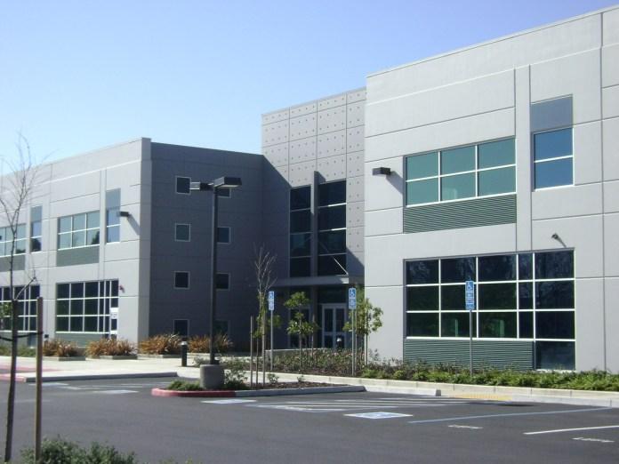 Buzz Oates Management, Sacramento, Newmark, San Francisco, California Department of Consumer Affairs, Promenade at Sacramento Gateway, Village at Sacramento Gateway, North Natomas