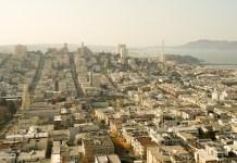 Perkins Coie LLP, San Francisco, CEQA