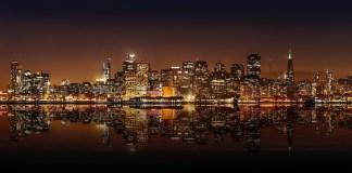 CBRE, San Francisco, Seattle