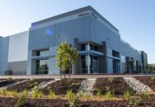 Newmark, 2144 Oakland Road, The County of Santa Clara, TA Realty, Panattoni Development
