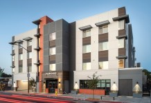 Alta Housing, Redwood City, San Mateo, North Fair Oaks, Bay Area, Menlo Park Veterans Affairs, San Mateo County Housing Authority, Dahlin Group, L&D Construction, LUK and Associates, Emerald City Engineers, The Guzzardo Partnership