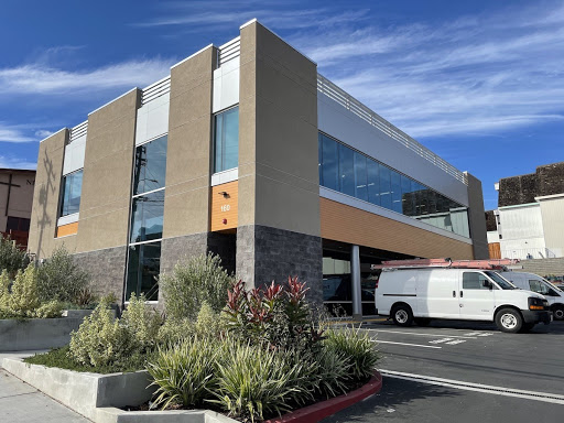 Marwood Company, Epoch Realty Capital, South San Francisco, FMCNA