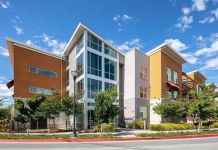 Eaves San Rafael, Mode Apartments, San Mateo, Berkshire Laurel Creek, Fairfield, Creekside Park, Santa Rosa, Marcus & Millichap, IPA,