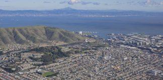 Alexandria South San Francisco JC Penney 1122 El Camino Real life science