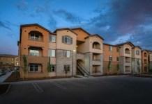 USA Properties, Roseville, Harvest at Fiddyment Ranch, Fiddyment Ranch, Sacramento, CBRE