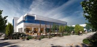 Talis Biomedical, Redwood City, Newmark, Menlo Park, Northern California, Longfellow, PGIM, Redwood LIFE