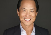 James Chung econic San Jose retail Bay Area Cushman & Wakefield