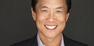 James Chung econic San Jose retail Bay Area Cushman & Wakefield