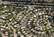 Menlo Park, HIP Housing Development Corporation, San Mateo