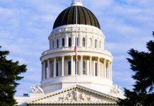 Canyon Partners Real Estate, Anthem Properties, Sacramento, HSBC Bank